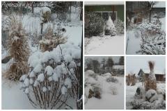 Lednová zahrada_1