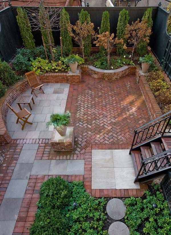 http://www.woohome.com/outdoor/23-small-backyard-ideas-how-to-make-them-look-spacious-and-cozy