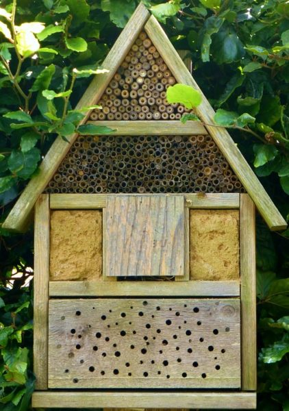 insect-hotel-883096_960_720