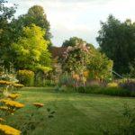 Necháte rozkvést i svoji zahradu?