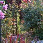 Zahradu řešte pokud možno koncepčně. Určete si priority, které chcete nejdřív a do nich investujte. Další mohou počkat.