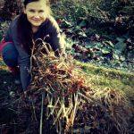 8 věcí, na které nesmíte zapomenout při jarním úklidu v zahradě a 5 tipů, co se zahradním odpadem