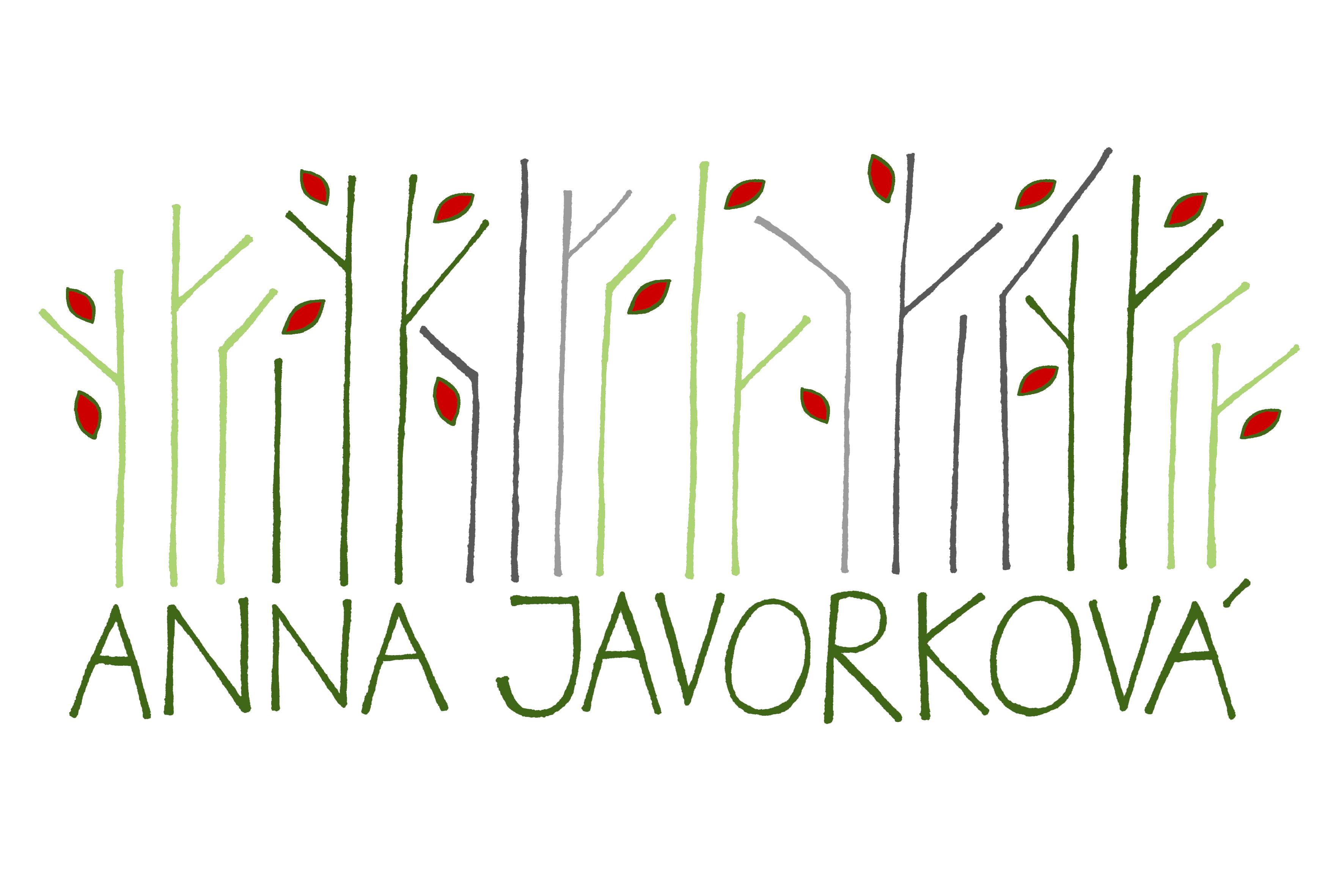 logo_finale_barva